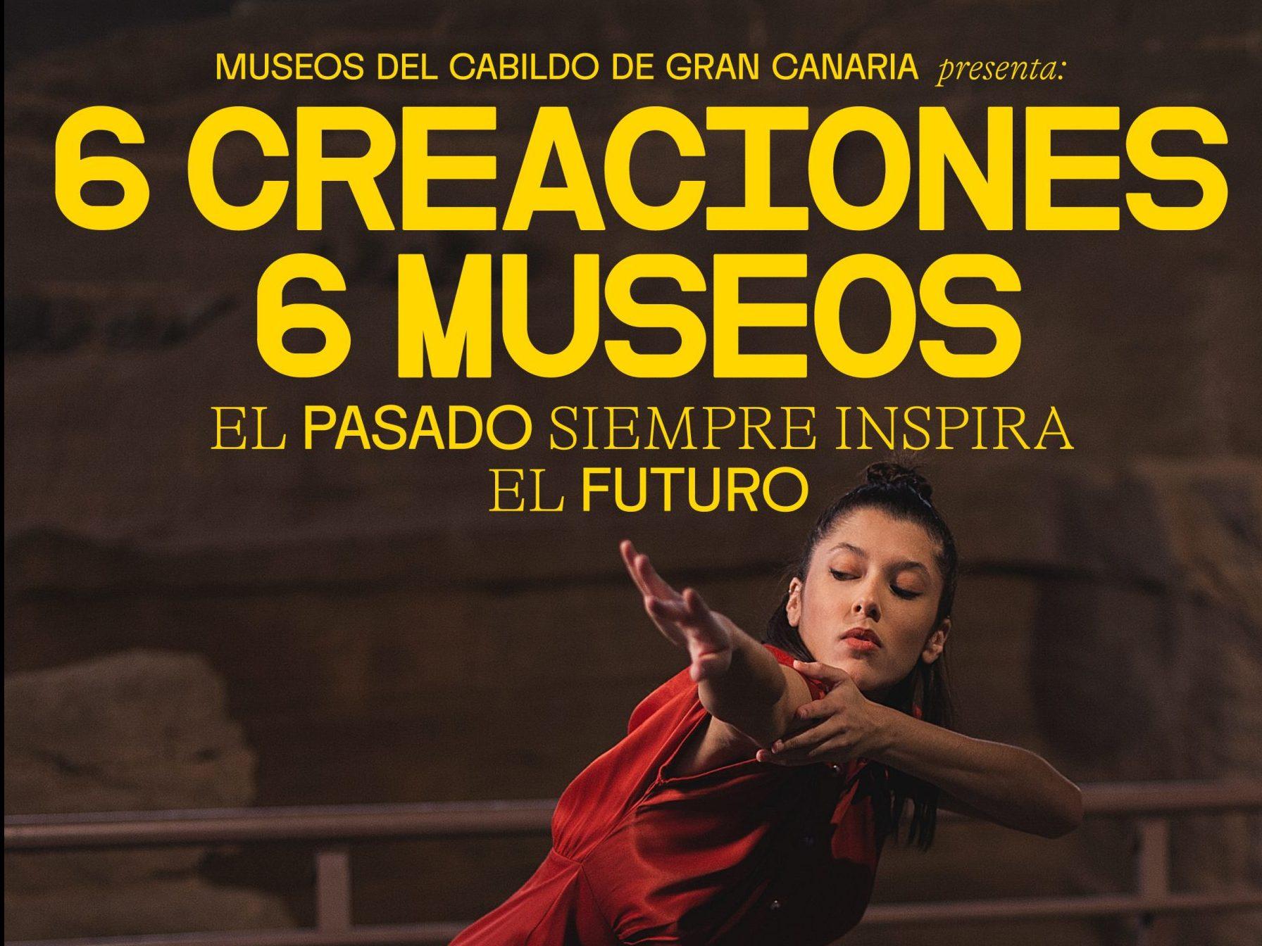 Los centros museísticos del Cabildo celebran el 'Día Internacional de los Museos' con una jornada de puertas abiertas, conciertos, talleres y mesas redondas