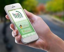 Teguise aumenta a un 85% el número de incidencias resueltas desde la app móvil Línea Verde Smart City