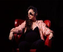 Goza: tu Vídeo-Single que firman Aiora Renteria (Zea Mays), Mad Muasel, Odd Poixon y Yogurinha Borova sobre Sexualidad Saludable, Respetuosa y Placentera