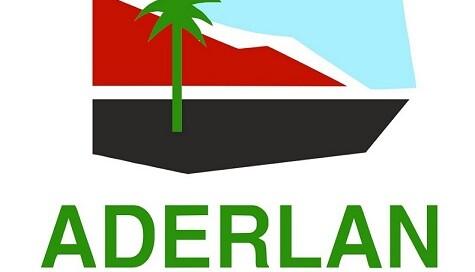 Convocatoria de ayudas destinadas a financiar proyectos del medio rural por importe de 390 mil euros para Lanzarote