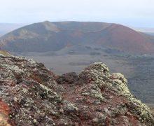 El Gobierno de Canarias renueva la adhesión del Parque Nacional de Timanfaya al Registro EMAS