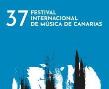 37° Festival Internacional de Música de Canarias