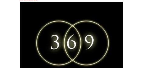 Concierto '369'