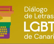 Diálogo de Letras LGBTI de Canarias