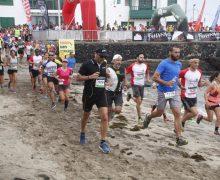Teguise volverá a celebrar el trail Famara Total el 21 de agosto