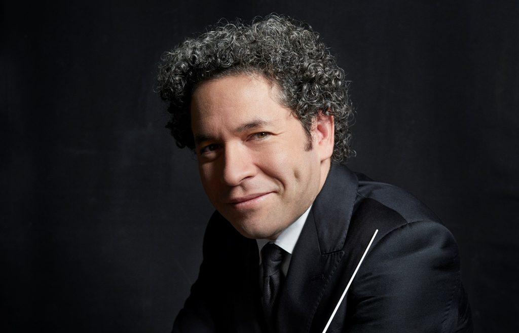"""Gustavo Dudamel: """"El FIMC refleja la riqueza cultural de una tierra que siento muy cercana"""""""
