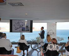 El Cabildo de Lanzarote colabora en la creación de una iniciativa para revitalizar y recuperar el patrimonio arquitectónico insular