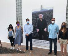 Cabildo de Lanzarote y Ayuntamiento de Tías profundizan en los trabajos de coordinación para el centenario de Saramago