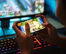 Ayudas para la promoción del sector del videojuego y otras formas de creación digital