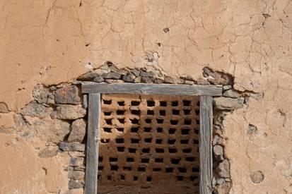 Ayudas a más de 50 proyectos vinculados al Patrimonio Histórico y Cultural
