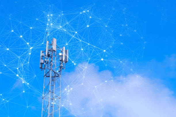 Arrecife publica la licitación de los servicios de telecomunicaciones por más de 715.000 euros, para cuatro años