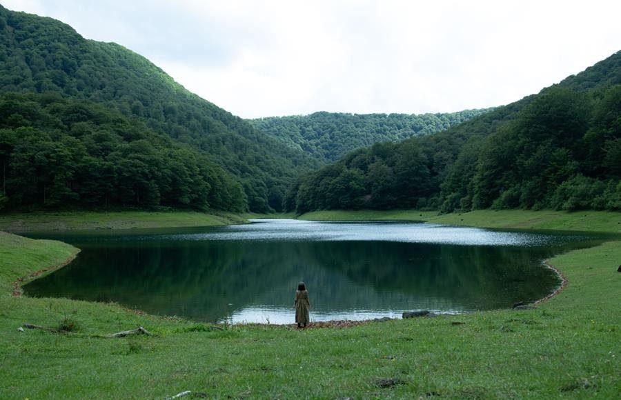 TEA proyecta Todas las lunas, una película de Igor Legarreta que ofrece una reflexión sobre el miedo al dolor y la inmortalidad