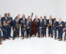 Jazz at Lincoln Center Orchestra with Wynton Marsalis lidera la semana grande del Festival