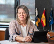Canarias convoca las ayudas a la transformación, comercialización y desarrollo de productos ganaderos