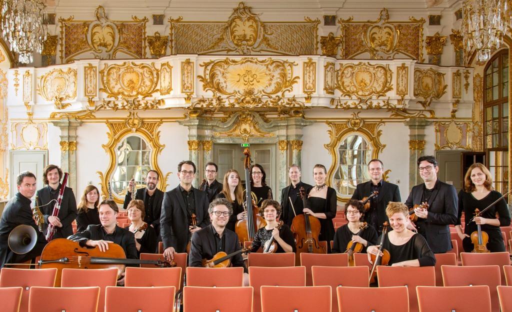 El sonido cristalino de la Filarmónica de Cámara de Baviera, de gira por el Archipiélago