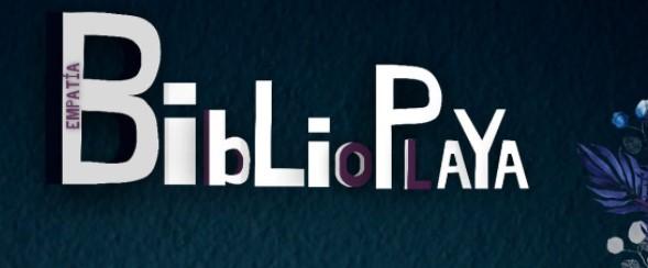 Talleres literarios: 'La Biblioplaya'