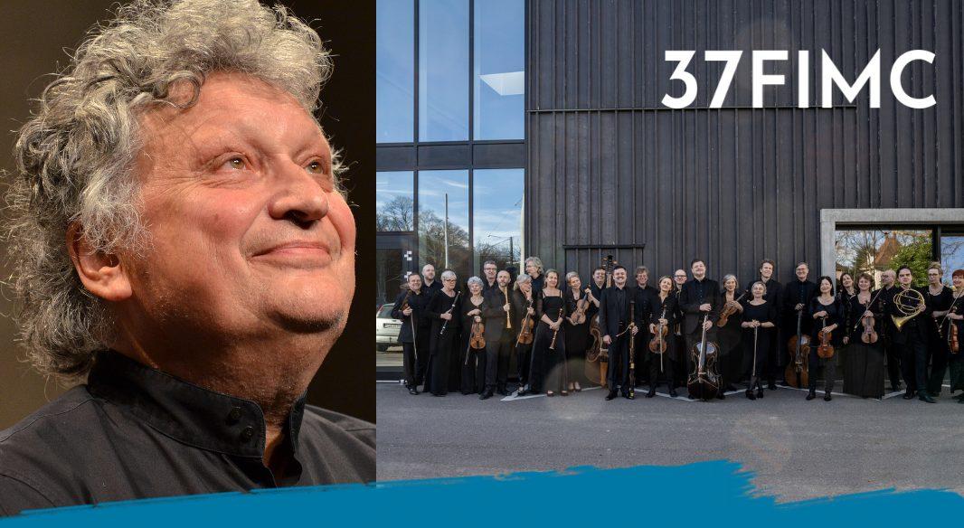 La ópera en concierto 'Così fan tutte', otra de las grandes apuestas del Festival de Música de Canarias