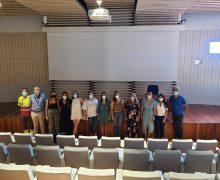 La Unidad Docente de Atención Familiar y Comunitaria de Fuerteventura incorpora seis nuevos residentes