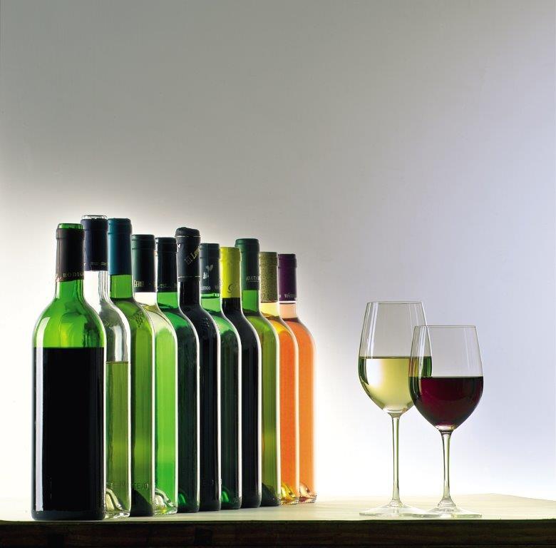 El Gobierno regional promueve el consumo de vinos canarios en los restaurantes de las Islas