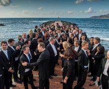 El FIMC refuerza los controles de prevención sanitaria para su concierto de clausura en Tenerife