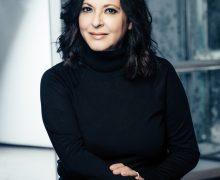 Olga Cerpa y Mestisay presentan Palosanto en el Teatro Víctor Jara de Vecindario