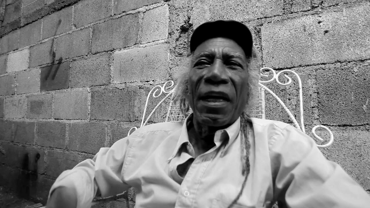 El filme documental nicaragüense 'Antojología de Carl Rigby' cierra la temporada del ciclo de cine de la Casa de Colón