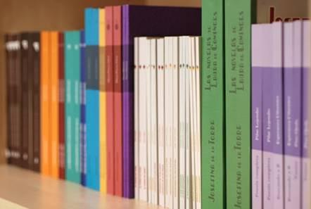 Ayudas para actividades que fomenten la lectura y difundan las letras canarias