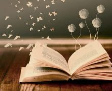 IX Feria del Libro de Playa Blanca, lectura y concierto este fin de semana