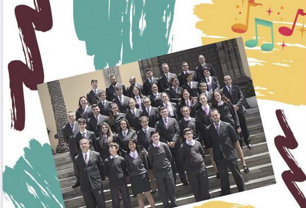 La Banda de Garachico ofrecerá un concierto este sábado en la capital colombina