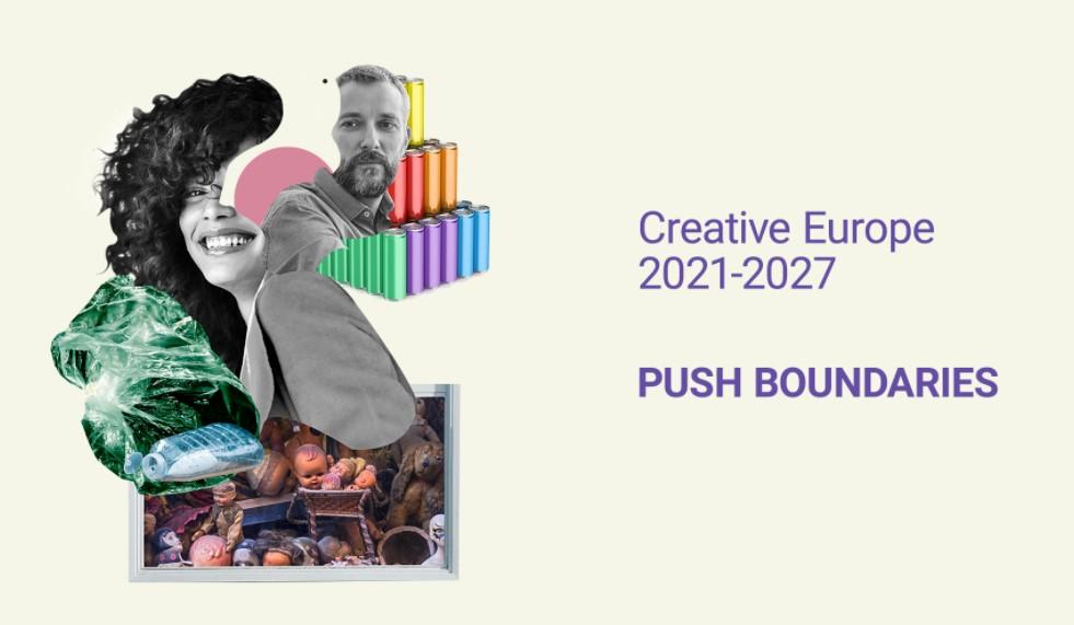 Convocatoria CREA-CULT-2021-PLAT
