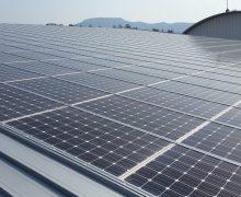 Transición Ecológica financia obras de eficiencia energética e instalación de renovables en 45 municipios canarios