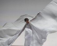 El Cuyás presenta el primer espectáculo de su nueva temporada: 'El maleficio de la mariposa', del Ballet de Flamenco de Andalucía