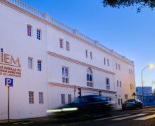 El Cabildo publica el listado provisional de admitidos a la bolsa de trabajo del Centro de Enseñanzas Musicales de Lanzarote