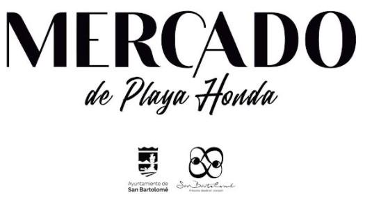 El Mercado Agrícola y Artesanal en Playa Honda comienza su andadura el sábado 18 de septiembre de 10.00 a 14.00 horas en la calle Mayor de Playa Honda