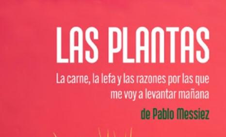 """Teatro """"Las Plantas"""" en el Cine Buñuel"""
