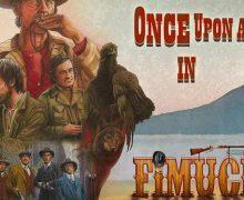 Érase una vez Ennio Morricone: Un tributo a su música cinematográfica