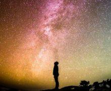 Haría acoge la exposición y conferencias 'Lanzarote y Fuerteventura: Biosfera y luz de estrellas'