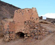 Presentación de la nueva campaña de investigación arqueológica en San Marcial de Rubicón