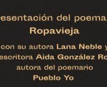 Presentación de 'Ropavieja'