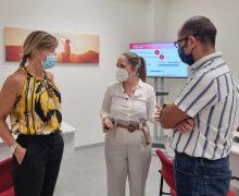 El Cabildo de Lanzarote publica los requerimientos de subsanación de las Ayudas a las Empresas