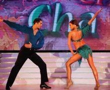 La Asociación Cultural y Deportiva de Bailes Latinos 'El Norte Dance 'reanuda sus clases