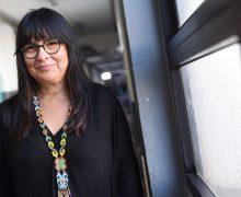 La experta en estudios feministas y violencia sexual Esther Torrado ofrece una charla en el ciclo 'Más que musas' de la Casa-Museo León y Castillo