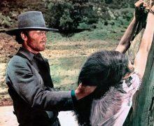 Ciclo 'Así suena el Spaghetti Western': 'Adiós, Texas'