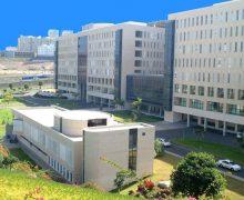 La Unidad de Investigación del Hospital Dr. Negrín fomenta la vocación científica de los jóvenes