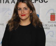 Cine para jóvenes con la proyección de películas gratuitas. El Cabildo pone en marcha 'Siembra' .