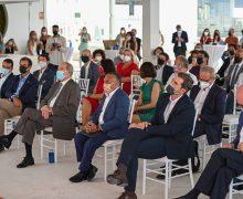Despega Marina Hub, el primer centro de innovación turística en Lanzarote