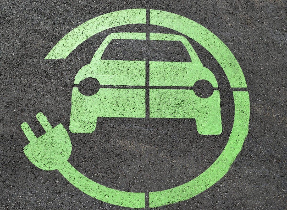 Los beneficiarios del Plan MOVES III podrán obtener ayudas de hasta 7.000 euros para vehículos sostenibles