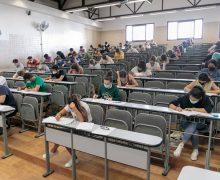 El Ministerio de Educación amplía a diciembre el plazo de solicitud de becas para estudiantes de La Palma