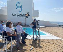 El sector turístico de Lanzarote apuntala un modelo más cualitativo