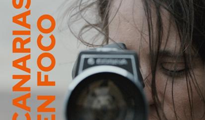 Canary Islands Film promociona el talento de la industria local en el Festival de Cine de San Sebastián